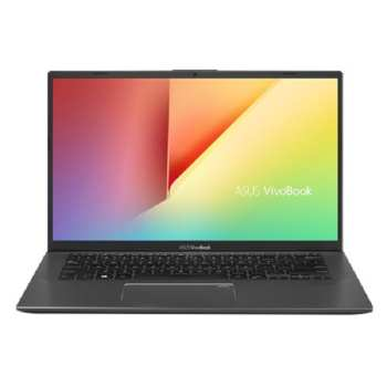 عکس لپ تاپ ایسوس مدل Asus VivoBook R564JP-B Asus VivoBook R564JP-B Laptop لپ-تاپ-ایسوس-مدل-asus-vivobook-r564jp-b