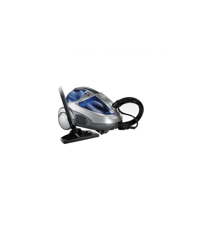 بخارشوی مکشی دلونگی Delonghi XVT9000 Steam Cleaner