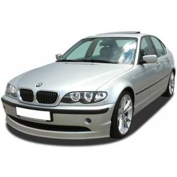 خودرو بی ام دبلیو 318i دنده ای سال 2016 | BMW E46 318i 2006 MT