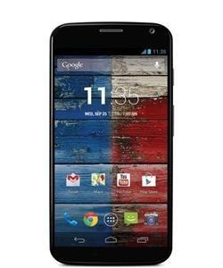 گوشی موبایل موتورولا موتو ایکس 2013 4 جی