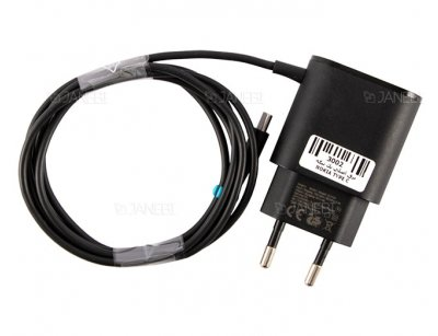 main images شارژر اصلی تایپ سی نوکیا Nokia GL0100 Type-C Charger