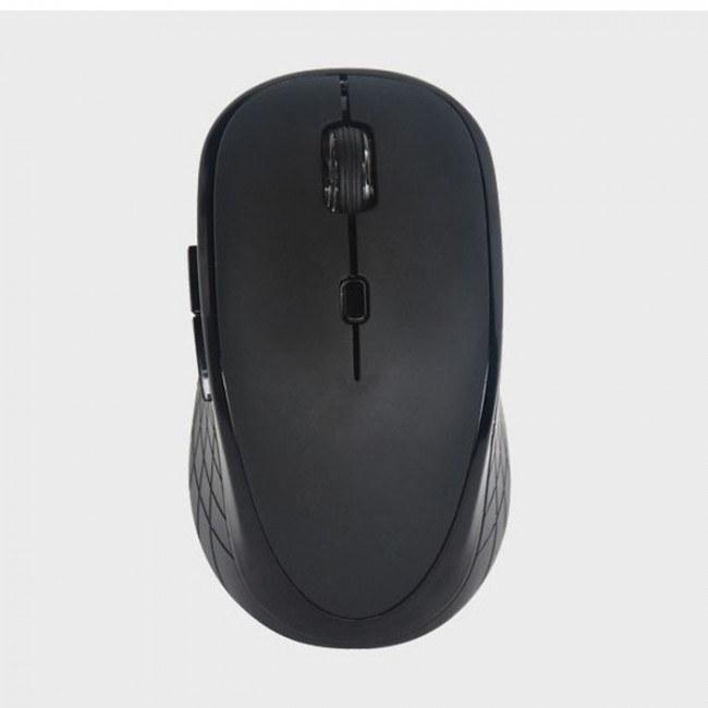 تصویر ماوس بی سیم Beyond مدل BM-1355 RF Mouse Wireless  Beyond BM 1355 RF