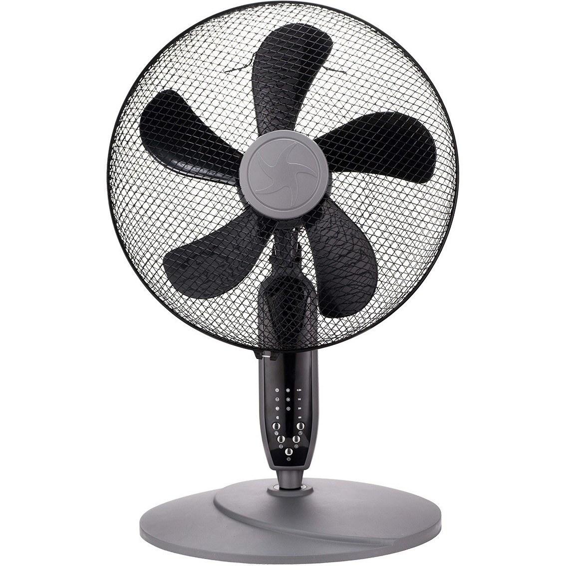 پنکه لومکس Lumax LSF 2030 Fan