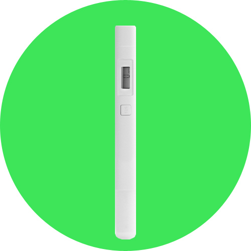 عکس دستگاه تست کیفیت آب  دستگاه-تست-کیفیت-اب
