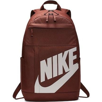 فروش انلاین کوله پشتی مردانه کد 5876 برند نایک – Nike از ترکیه |