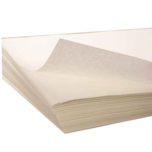 کاغذ پوستی A3 کانادایی
