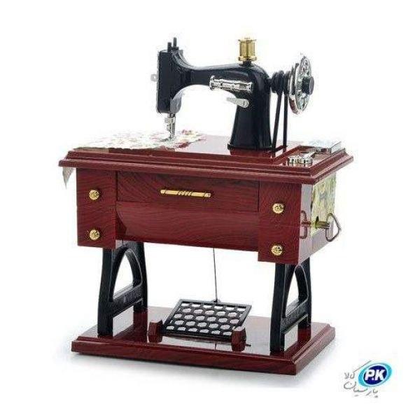 چرخ خیاطی اسباب بازی مدل Musical Sartorius Model | Musical Sartorius Model Sewing Toys