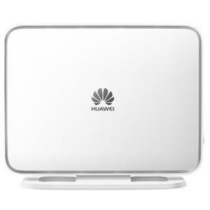 تصویر مودم-روتر هوآوي بيسيم +ADSL2 مدل HG531 V1 Huawei HG531 V1 Wireless ADSL2 Plus Modem Router