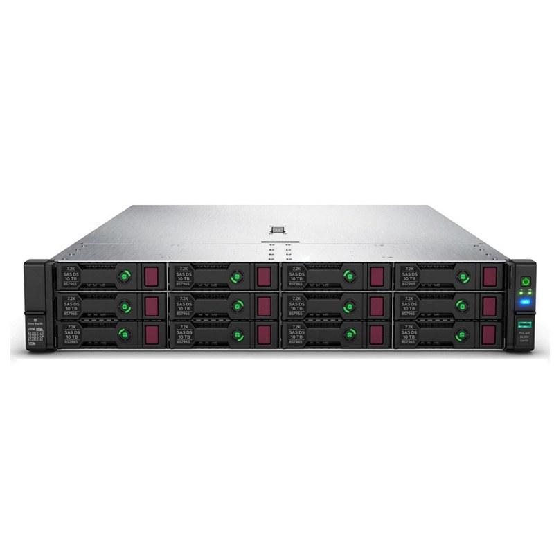 main images سرور اچ پی - HP DL380 G9 E5-2660v3 752688-B21 Server