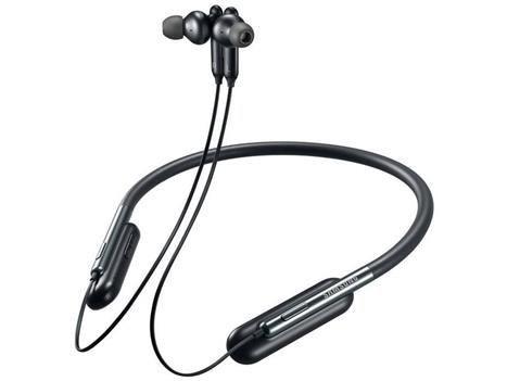 تصویر هدفون بی سیم مدل U Flex              U Flex Wireless Headphones