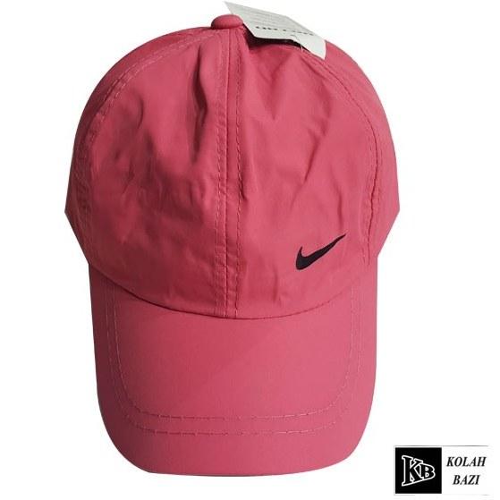 کلاه بیسبالی bc325