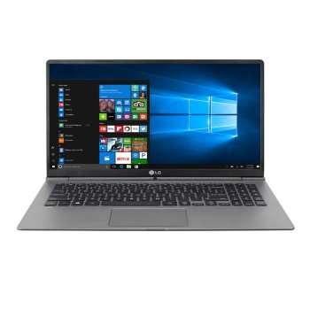 لپ تاپ ۱۵ اینچ ال جی GRAM 15Z970