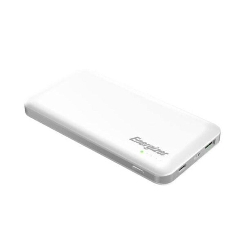 تصویر Energizer  UE10025PQ USB-C 18W PD Power Bank 10000mAh Energizer  UE10025PQ USB-C 18W PD Power Bank 10000mAh
