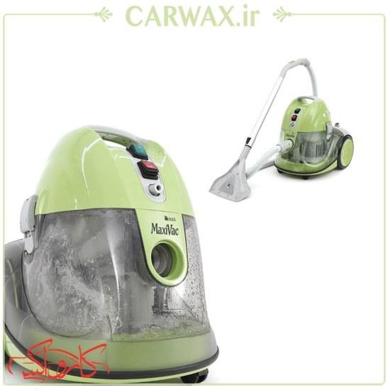 دستگاه صفرشویی مکسی وک Aura Maxi Vac