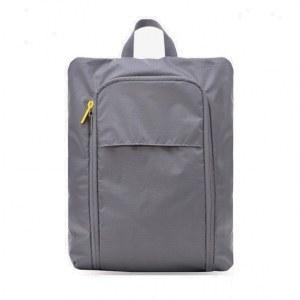 main images کاور لباس ۹۰ Pointe شیائومی Xiaomi Mi 90 Points Clothes Storage Bag