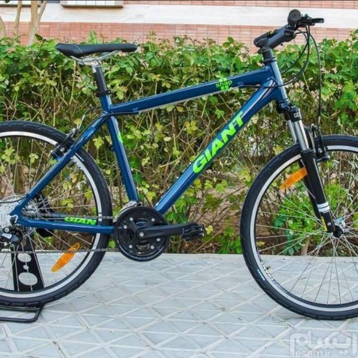 دوچرخه 26 جاینت Giant snap 24 2017