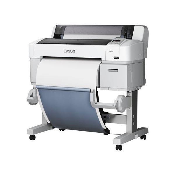 تصویر پلاتر اپسون SureColor SC-T3200 Epson-SureColor SC-T3200