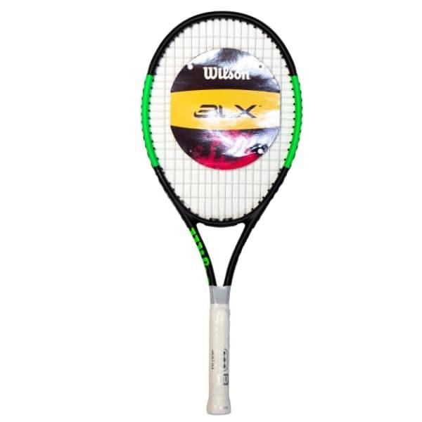 تصویر راکت تنیس ویلسون مدل BLX2021