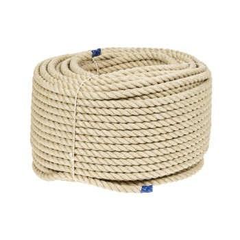 طناب مدل AMK10 طول 10 متر |