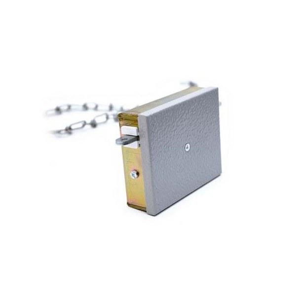 قفل دربازکن تابا مدل TL-545