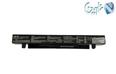 باتری لپ تاپ ایسوس مدل Battery Orginal Asus - X550 External |