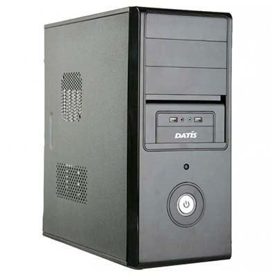 تصویر کیس Case نکست 608B Computer Case