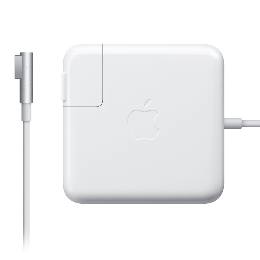 Apple 85W Magsafe for MacBook Pro Power Adapter