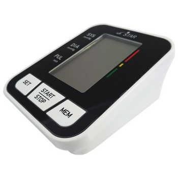 دستگاه فشار خون مدل BE6034
