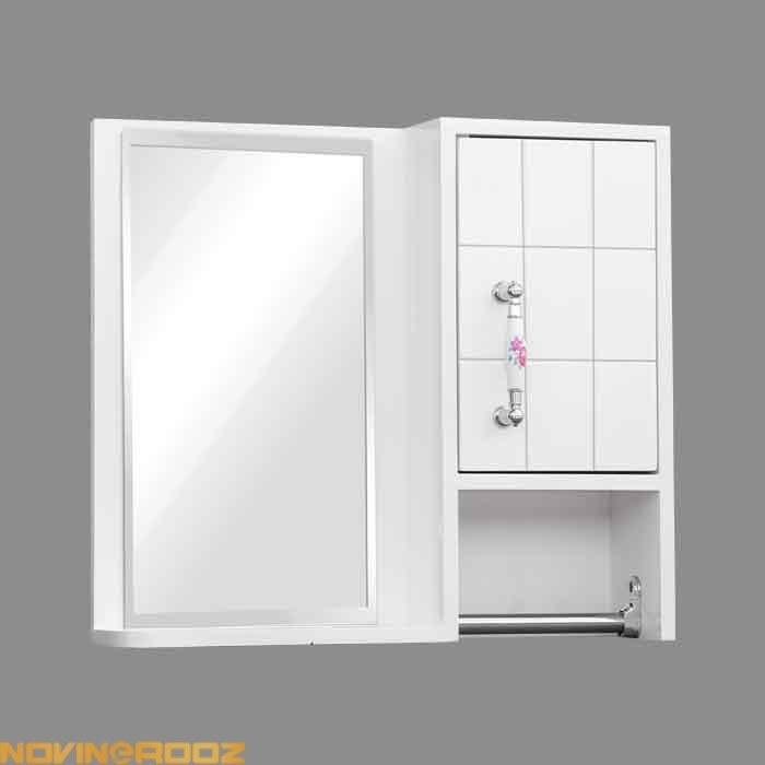آیینه باکس تندیس کد ۲۰ | Mirror tandis model 20