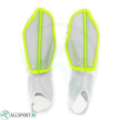 ساق بند نایک Nike Espinilleras Protegga Flex SP0314-101