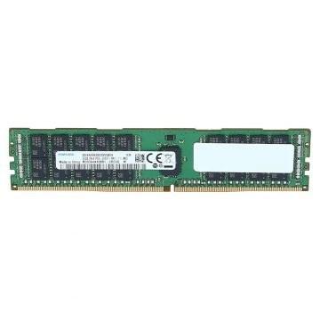 تصویر رم سرور HP 32GB PC4-2400
