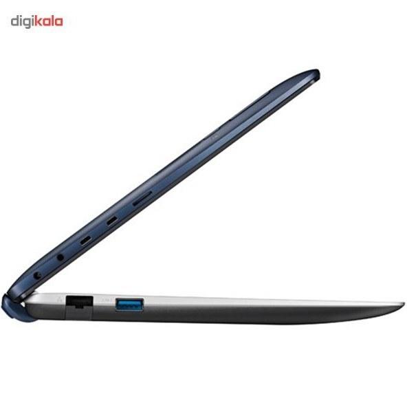 عکس تبلت ايسوس ترنسفورمر بوک T200TA ASUS Transformer Book T200TA with Keyboard Tablet - A تبلت-ایسوس-ترنسفورمر-بوک-t200ta 8
