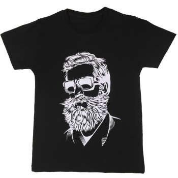 تی شرت پسرانه کد d1 |