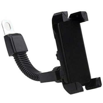پایه نگهدارنده گوشی موبایل مدل Universal Bike Holder مناسب برای موتور و دوچرخه |