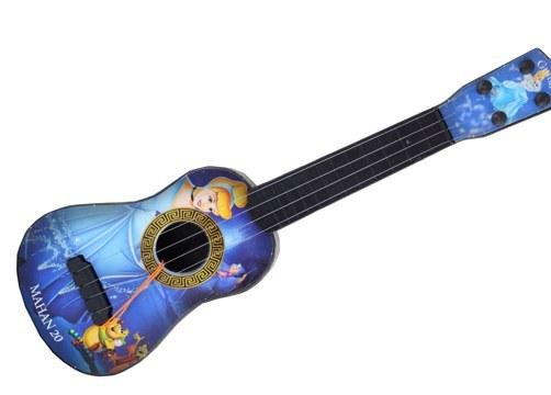 گیتار اسباب بازی موزیکال |