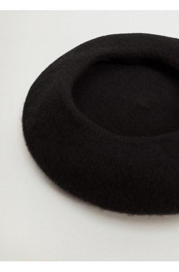 تصویر کلاه زنانه منگو