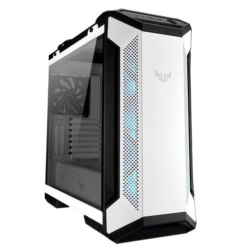 تصویر کیس کامپیوتر ایسوس مدل TUF Gaming GT501 ASUS TUF Gaming GT501 Computer Case
