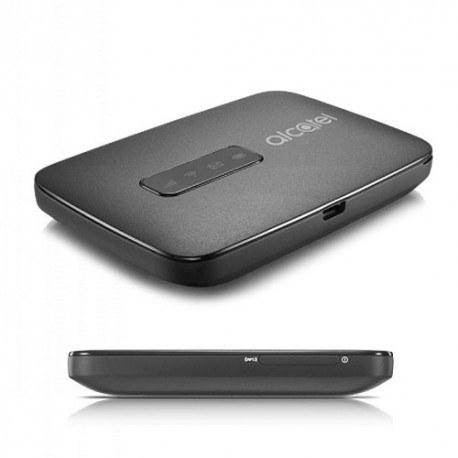 تصویر مودم همراه 4G آلکاتل مدل Alcatel Link Zone MW40v