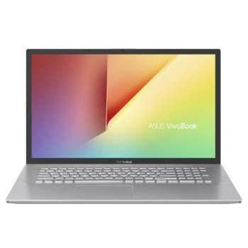 لپ تاپ 17 اینچی ایسوس مدل VivoBook A712FB - B | ASUS VivoBook A712FB - B - 17 inch Laptop