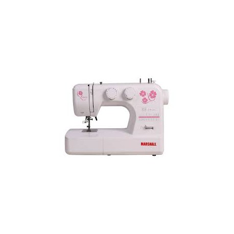 main images چرخ خیاطی مارشال 840S NEW Marshall 840S NEW Sewing Machine