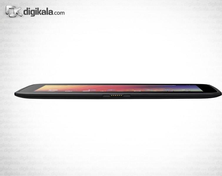 img تبلت سامسونگ گوگل نکسوس 10 - 16 گيگابايت Samsung Google Nexus 10 - 16GB