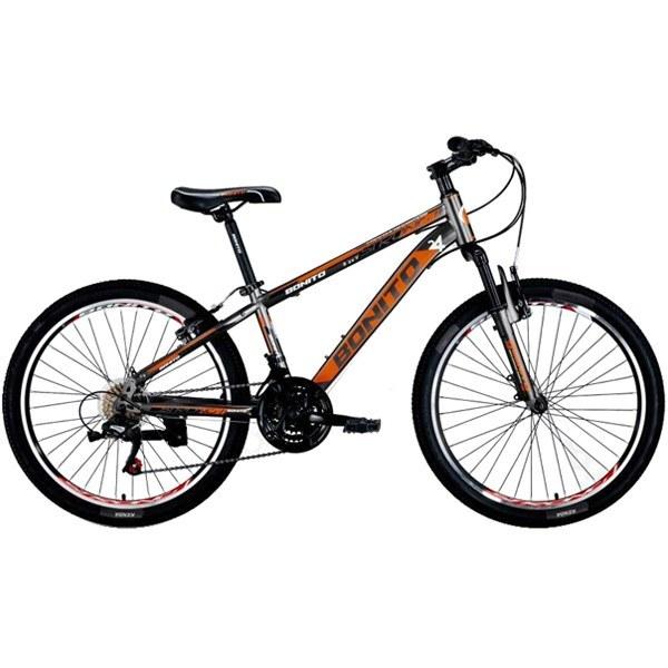 دوچرخه سایز ۲۴ Bonito-Strong-1V
