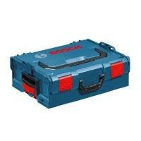 جعبه ابزار بوش مدل L-BOXX 136 |