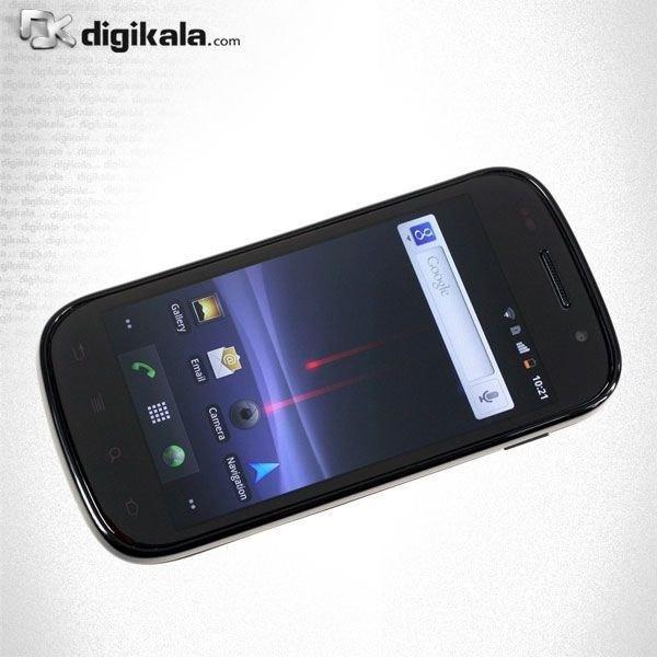 img گوشي موبايل سامسونگ گوگل نکسوس اس آي 9023 Samsung Google Nexus S i9023