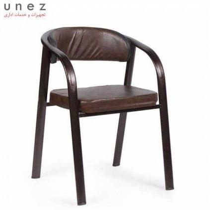 صندلی اداری مدل MP123  رایان صنعت الوند-مبلمان اداری-رایان صنعت الوند |