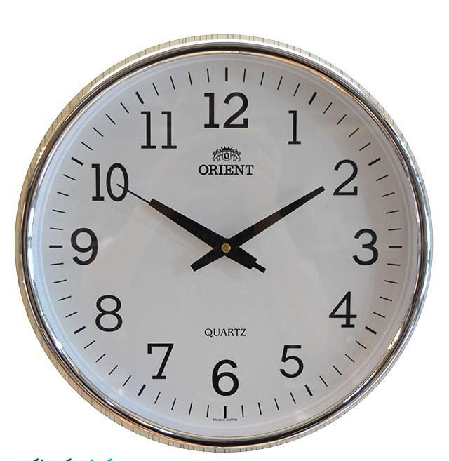 عکس ساعت دیواری اورینت مدل 238  ساعت-دیواری-اورینت-مدل-238