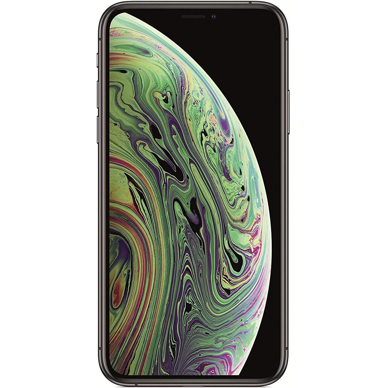 تصویر گوشی اپل آیفون XS | ظرفیت 512 گیگابایت Apple iPhone XS | 512GB