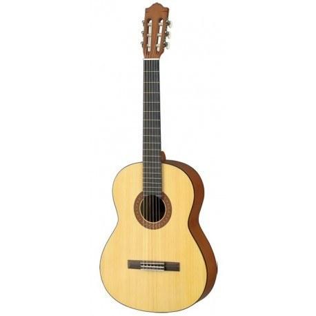 SUZUKI  Classic Guitar