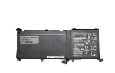 باتری لپ تاپ ایسوس مدل Battery Orginal Asus - G501