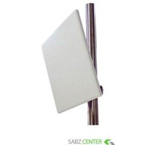 عکس آنتن تقویتی دوباند Outdoor دی-لینک مدل ANT70-1400N D-Link ANT70-1400N Triple Polarization Dual-Band Outdoor Directional Antenna انتن-تقویتی-دوباند-outdoor-دی-لینک-مدل-ant70-1400n